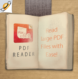 How to Fill in PDF Forms on Mac with Flyingbee Reader