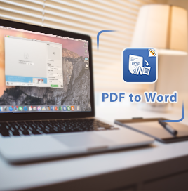 how to markup pdf on iphone