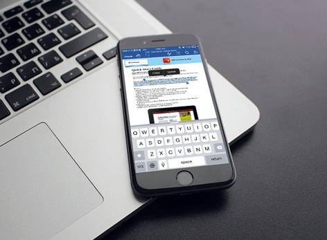 flirting moves that work through text online pdf converter word