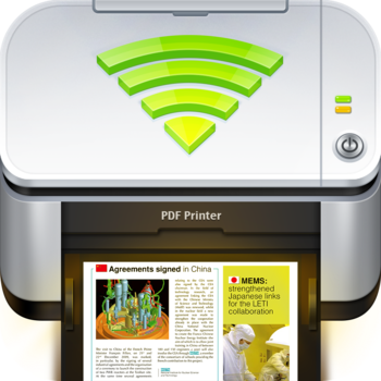 How to Print to PDF with custom size paper, such as A1 and