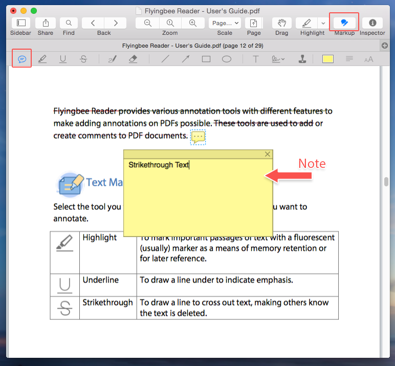 write on pdf file How to create a pdf file in c# pdf (portable document format) is a file format that has replicate all the characteristics of a printed document that you can read, write, print or forward to someone else.